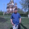 Роман, 48, г.Пугачев