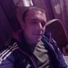 Анатолий, 27, г.Сыктывкар