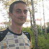 Юра, 28, г.Староконстантинов