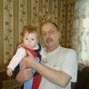 карола, 67, г.Магнитогорск