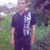 алексей, 45, г.Белев