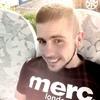 Дмитрий, 25, г.Брест