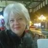 Елена Максимова, 56, г.Ставрополь