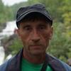 Игорь, 58, г.Вологда