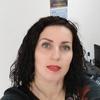 Людмила, 36, г.Новосибирск