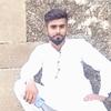 shail, 19, Karachi