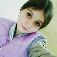 Екатерина, 23 года, Овен, Топки
