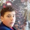 Артем Седов, 16, г.Нижний Новгород
