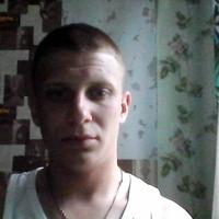евгений, 25 лет, Рыбы, Киселевск