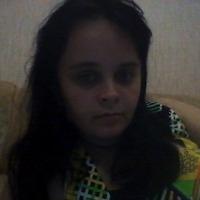 Ольга Бурма, 37 лет, Стрелец, Черновцы