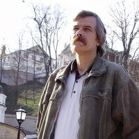 Игорь, 59 лет, Дева, Киев