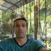 Егор, 53, г.Алушта