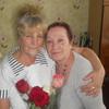 Татьяна Марютина, 68, г.Саратов