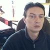 Иван, 41, г.Эльмсхорн