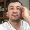 Хайбулло, 48, г.Челябинск