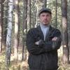 виктор, 37, г.Дзержинское
