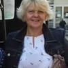 Ирина, 63, г.Одесса