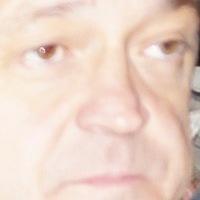 Игорь, 51 год, Овен, Санкт-Петербург