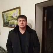 Алексей 35 Брест