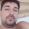 Дима, 31, г.Хабаровск