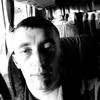 Евгений, 32, г.Opatówek