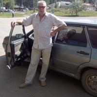 Олег, 59 лет, Дева, Екатеринбург
