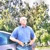 Владимир, 62, г.Алматы (Алма-Ата)