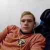 Илья, 18, г.Кемерово