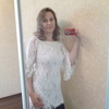 Oxana, 42, г.Бийск