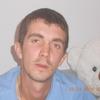артём, 27, г.Севастополь