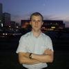 Виталий, 31, г.Текели