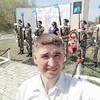 Дмитрий, 42, г.Актобе