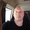 Александр, 43, г.Нижний Новгород