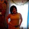 Екатерина, 31, г.Заволжск