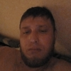 Али, 29, г.Челябинск