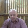 Сергей Рыбочкин, 48, г.Владикавказ
