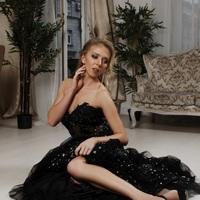 Надинка, 32 года, Телец, Санкт-Петербург