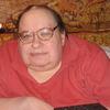 Larisa, 68, г.Мариуполь