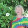 Наталья казинских, 65, г.Жирновск