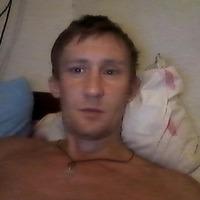 Александр, 35 лет, Рыбы, Прохладный