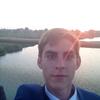 Сергей, 19, г.Вольск