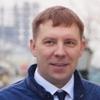 Max Grek, 40, г.Березники