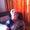 lyudmila godzelih, 54, Georgievka