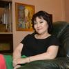 Кенжетай, 50, г.Шымкент (Чимкент)