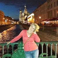 Наталья, 40 лет, Дева, Санкт-Петербург