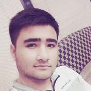 Sardor 23 Ташкент
