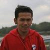 vian, 21, г.Джакарта