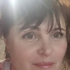 Лена, 52, г.Тель-Авив-Яффа
