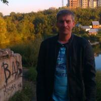 Слава, 43 года, Близнецы, Новосибирск