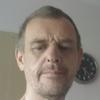 Garry, 54, г.Лондон